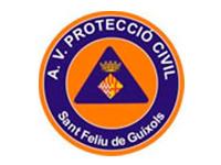 proteccio civil