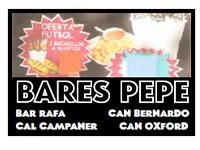 bares pepe