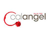 calangel