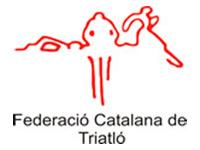 federacio triatlo