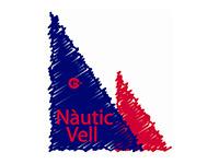 nautic vell