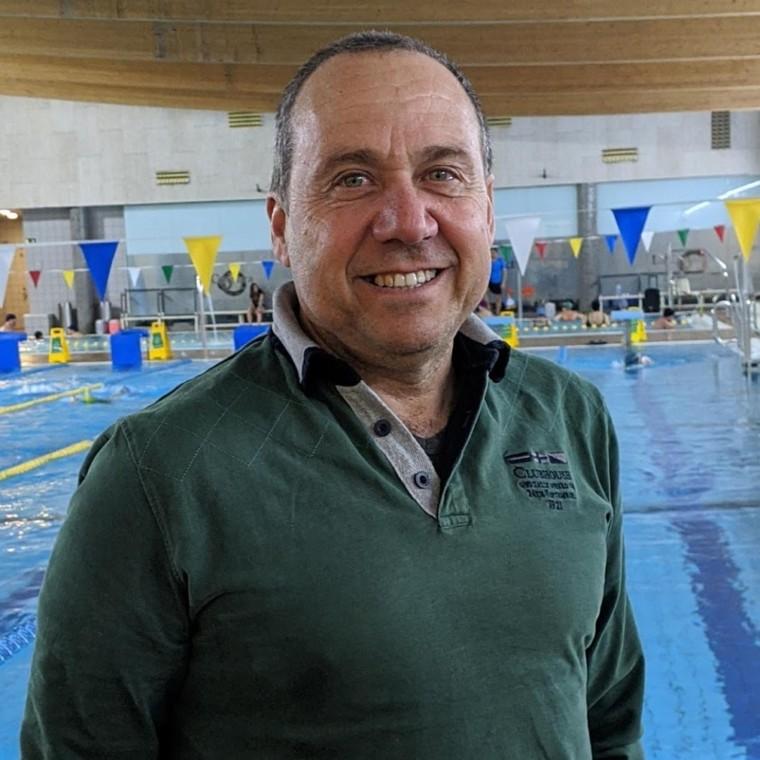 Josep Mª Esteva